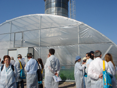9-watergyclosedgreenhousesystem