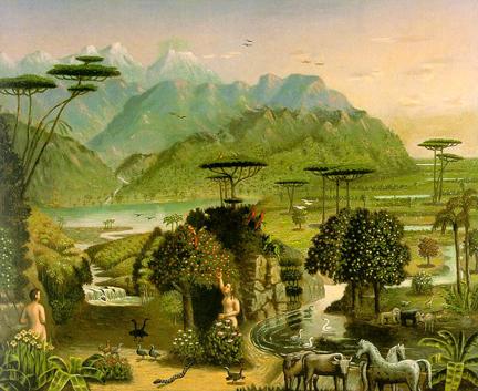 Naif-garden-of-eden1